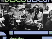 "Disco Biscuits: Free ""Great Abyss"" MP3, Album"
