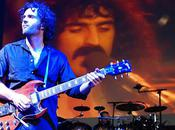 Zappa Plays Zappa: Tour Dates