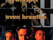 Judgment Night Movie, Nothing with Rapture