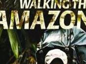 Thursday's Thought: Walking Amazon Review