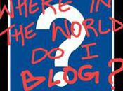 Bloggers Dilemma Where Should Blog?