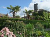 English Country Garden June 2011