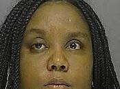 Pregnant Florida Woman Shoots Boyfriend