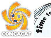 CONCACAF Must Change.