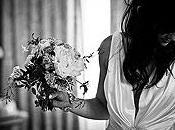 Love Air… Real Wedding Part