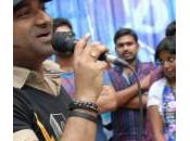 Promises Fresh Music Mahesh Babu Film