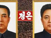 Morals Korea