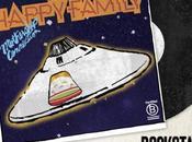 Rockstars Economy: Happy Family