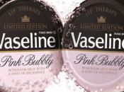 Luxury Product Month-Limited Edition Vaseline Pink Bubbly