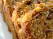 Bananas About Banana Bread