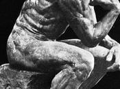 "Guest Post: Intellectuals Their Duties 21st Century"""