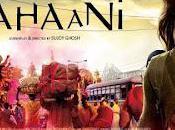 Kahaani (Hindi)