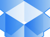 After Came from Behind, Dropbox Increase Security With Dual Verification