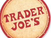 Trader Joe's Opens West Knoxville Location