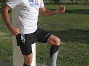 Stronger Ankles Trail Running (Inspired Egotistical Podiatrist!)