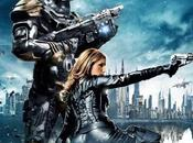 'Metal Hurlant Chronicles' Awesome Show