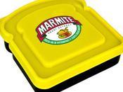 Five Reasons Should More Marmite