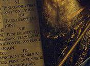Commandments Good Brand Quotes