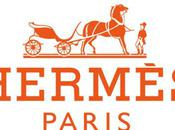 Hermes Protects Their Exclusivity Stopping Growth Europe