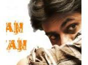 Watch Baba Sehgal's Power Song Pawan Kalyan