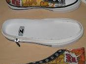 Zipz Shoes Review