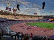 Olympics Paralympics Have Proved Great Britain Really