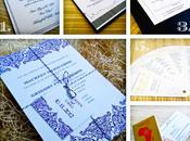 CT-Designs: Latest Wedding Projects Fall 2012