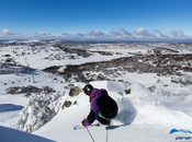 Perisher Resort