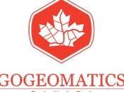 GoGeomatics Canada Re-Launch Event