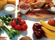 Healthy Foods…Healthy Moods