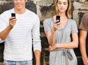 2013, Phones Smartphone.