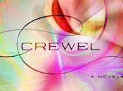 Book Review: 'Crewel' Gennifer Albin