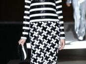 Marc Jacobs 2013: Release Girl