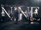 Jett Pangan, Cherie Gil, Eula Valdez, Menchu Lauchengco-Yulo, Castro, Carla Guevara-Lafortesa Al--casting Coup Atlantis Productions' Nine
