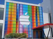 List Liveblogs Follow Apple's iPhone Announcement