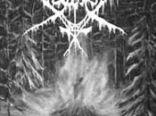 BlackScorn Pagan Sacrifice (2011) Best Metal Music