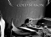 Northwail Cold Season (2011) Best Metal Music