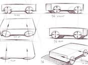 Drawing Tips Luciano Bove
