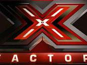 Watch Factor (US) Season Episode Online