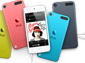 Forget iPhone What Else Apple Reveal?