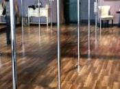 Lessons Learned from Pole Dancing