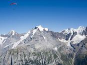 Video: EpicTV Interviews Ueli Steck Climbing Paragliding Alps
