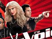Watch Voice Season Episode Online