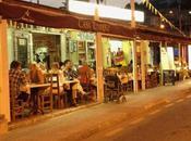 Spain: Last Supper