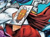 Comics December 2012: Edge Solicitations