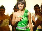 Monal Gajjar (Sudigadu) Cute Sexy