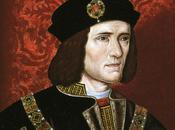 "King Richard What Does Astrology About ""evil Deformed"" King?"