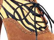 Shoe Bebe Penelope Bootie