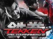 S&S; Review: Tekken Tournament