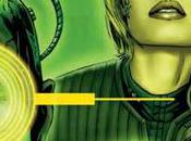 Preview Star Trek: Next Generation: Hive (IDW)